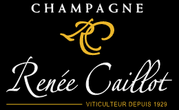 Champagne Renée Caillot depuis 1929